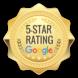 5 Star Glass Company